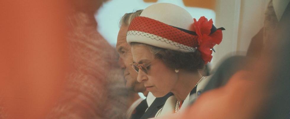 Единствената дъщеря на Елизабет ll се готви за годишнина, от Двореца празнуват с невиждани кадри