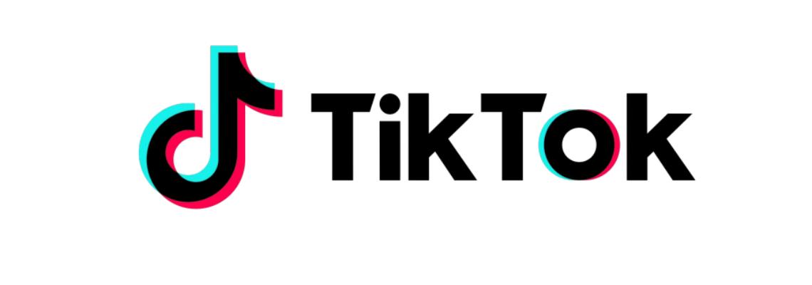 7 TikTok бюти тренда, които си заслужава да опитаме
