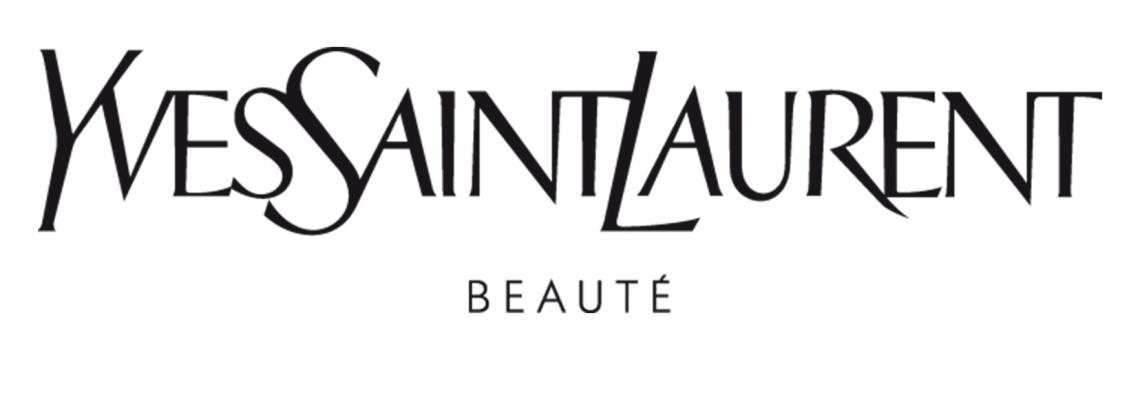 Project Y: Лени Кравиц е новото лице на YSL Beauté