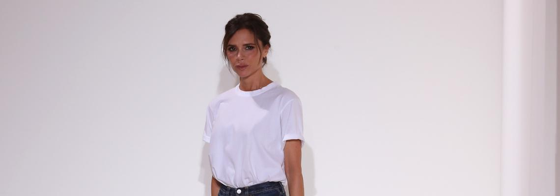 Victoria Beckham, SPRING 2021 READY-TO-WEAR