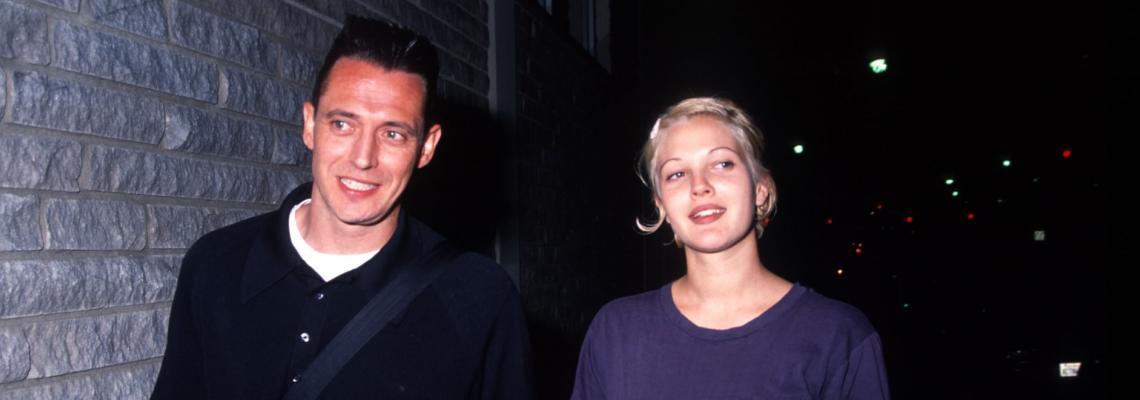Най-кратките бракове в историята на Холивуд