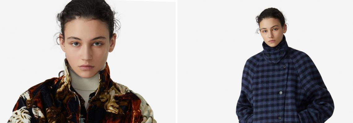 Double Trouble: Белослава Хинова, и отляво, и отдясно