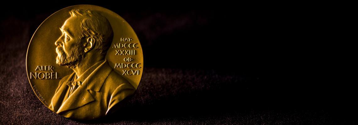 Нобелова награда за Луиз Глюк, възхитителната
