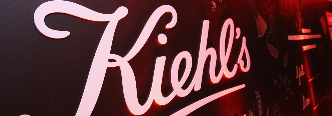 WIN IT: Kiehl's Customer Favourites