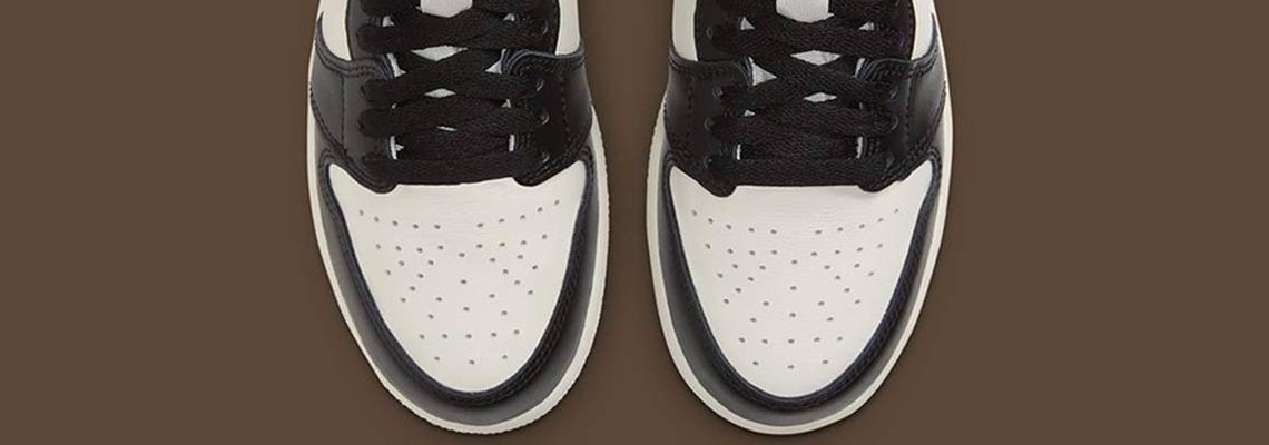 Nike пуска бюджетна алтернатива на култовите Travis Scott Air Jordan 1