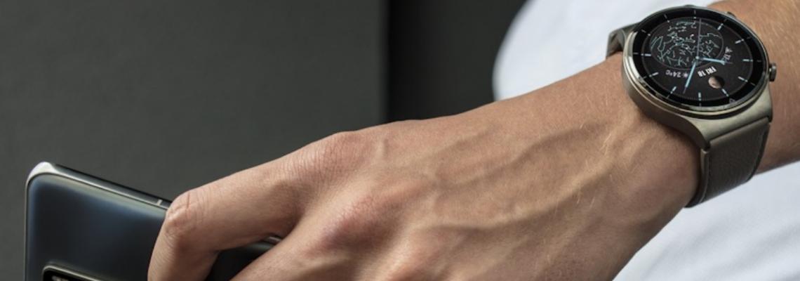 Ссстрессс: едно проучване на Huawei за нивата ни на стрес в момента