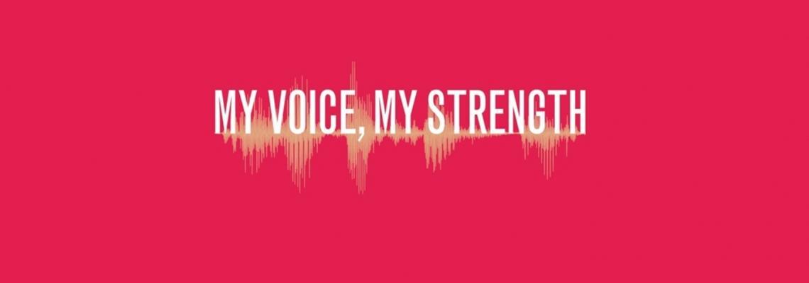 Valentino Voce Viva: Гласът и парфюмът ни