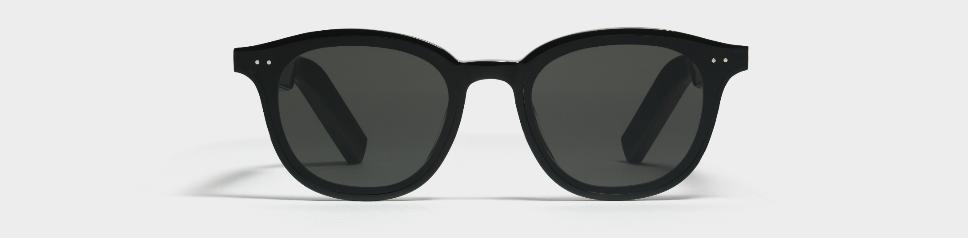 HUAWEI×GENTLE MONSTER Eyewear II проправят пътя на смарт аудио модата