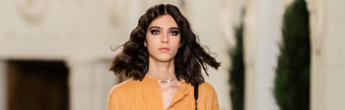 Chanel Métiers d'art 2020: цялото ревю