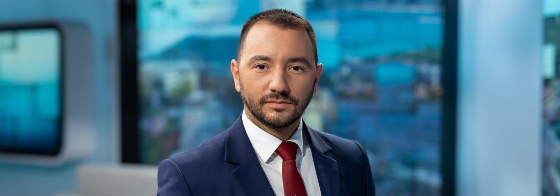 bTV Media Group с нови директори за основните направления - Програма и Новини