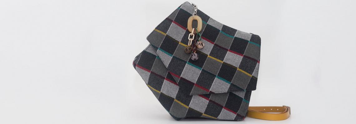 Мангоши и hand made чанти си купуваме през Pop Up месеца на Bulgaria Mall