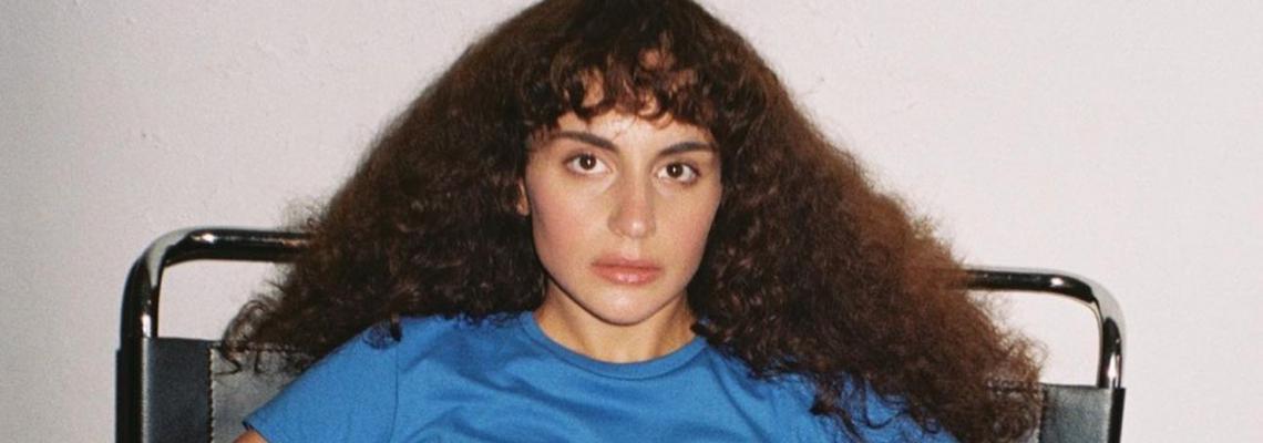 Кой кой е в модата днес: Maxine Beyni, брандът, който хвана окото на Дуа Липа