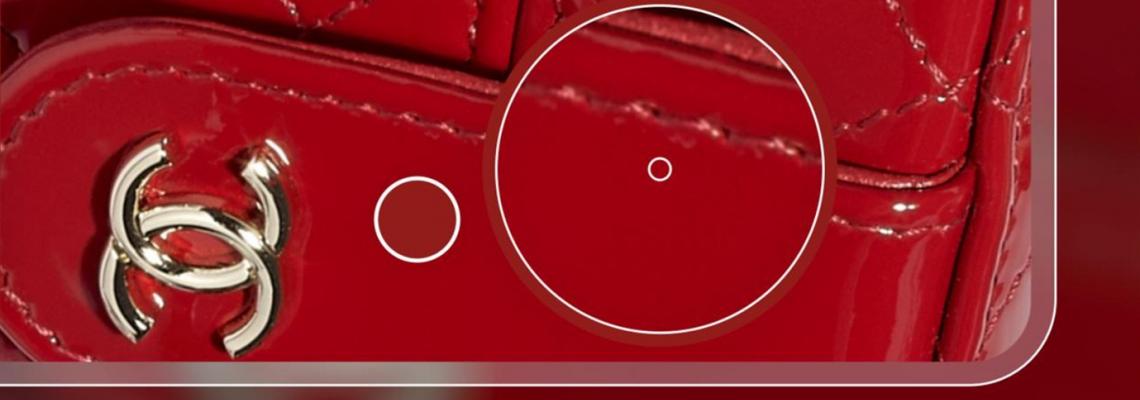 Chanel с бюти приложение: Как идеално да match-нем червилото и аутфита