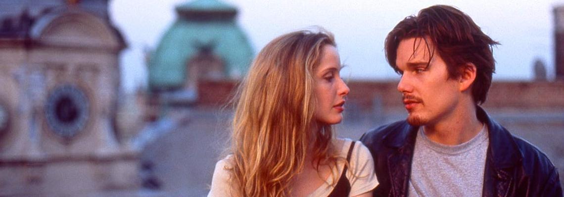 100 филма, които ЗАДЪЛЖИТЕЛНО гледаме поне веднъж в живота си: вторите 25