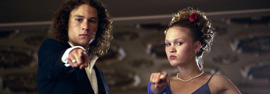 100 филма, които ЗАДЪЛЖИТЕЛНО гледаме поне веднъж в живота си: третите 25