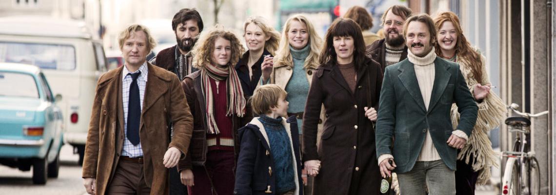 Какво ЩЕ гледаме ние на тазгодишния Sofia Film Fest
