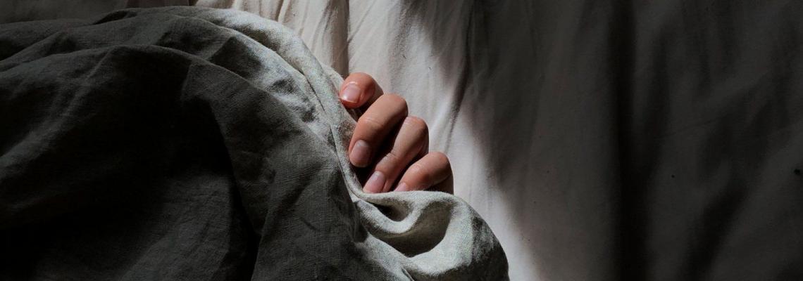 Спонтанен аборт и секс - тези, усещания, справяне