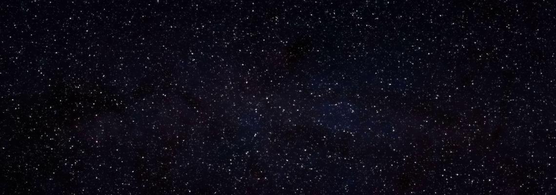 Месечен ХОРОСКОП - Април 2021