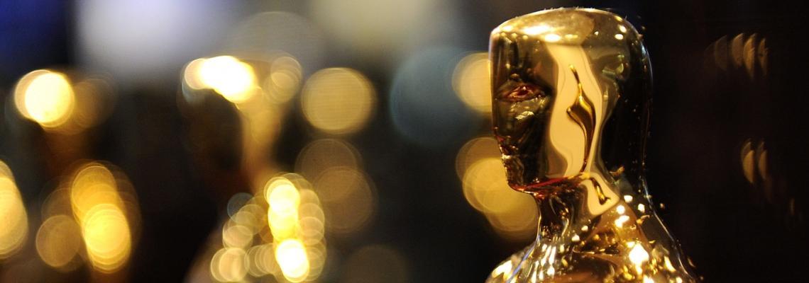 Оскари в рокли: 48-те перли