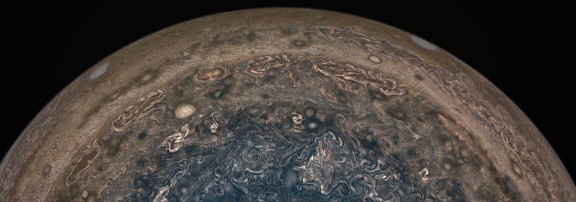 Юпитер в Риби от утре: повече от щастлив транзит