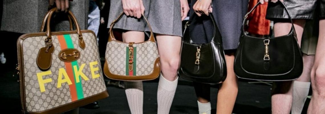 Колкото по-винтидж, толкова по-секси: най-модерните чанти NOW