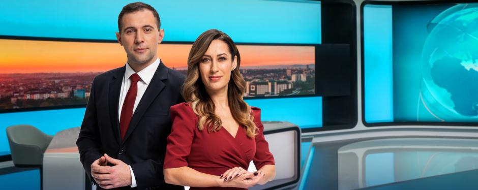 Позиция на bTV Media Group