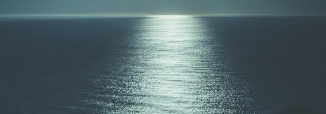 Сребърно сияние: 5 обекта на желанието в най-вълнуващия нюанс на лято 2021