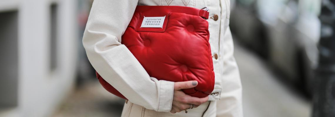 5 тренда при дамските чанти за 2021, които си заслужават да почетем