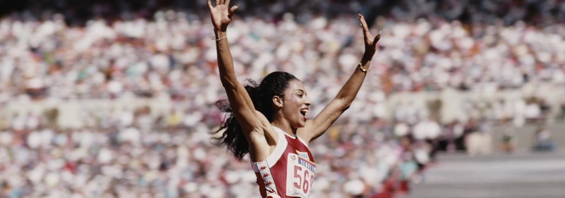 Да правим секс, или да не правим: дилемата на участниците в Олимпийските игри тази година