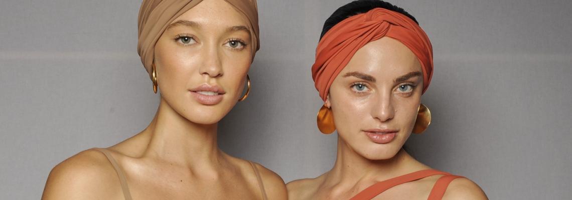 Всичко за Глицерина, нешлифованият диамант на козметичната индустрия