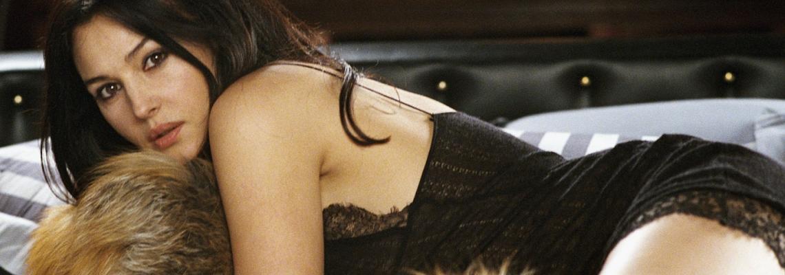 110 НЕЗАМЕНИМИ know-how съвета за секс: вторите 55 - трикчета, пози, игри