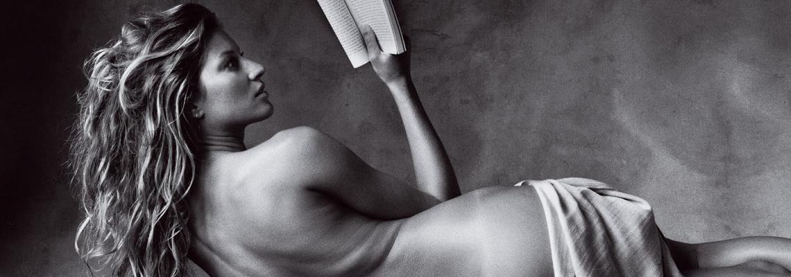 Жизел Бюндхен на 41! Отбелязваме с 41 най-добри модни изяви на бразилката
