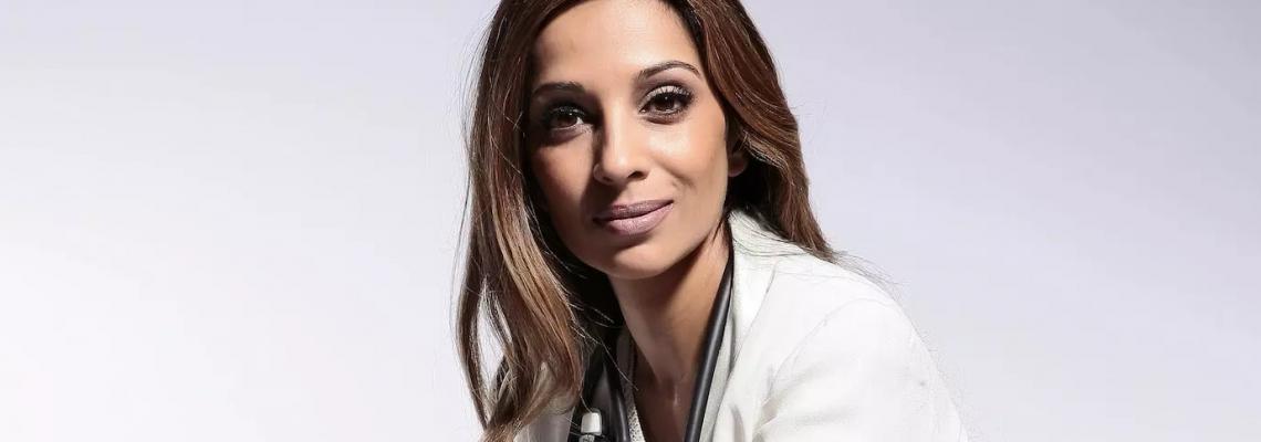 Доктор Нигма Талиб: не яжте ТОВА и лицето ви ще блести от красота