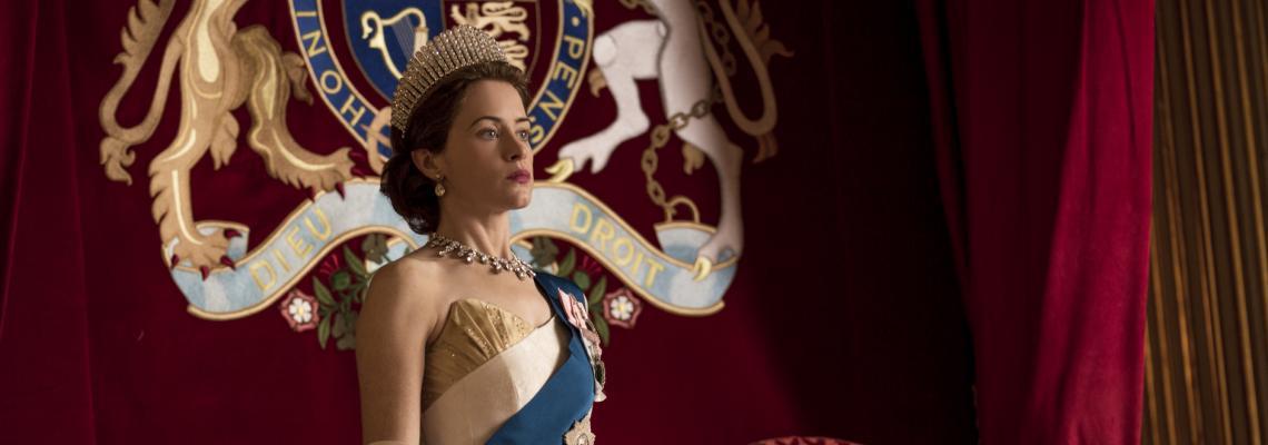 Паралелите в The Crown: безукорните актьори в сериала и приликите им с кралските особи, които изиграват