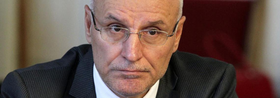 Оперативка-time: пак Радев за президент, но Димитър!
