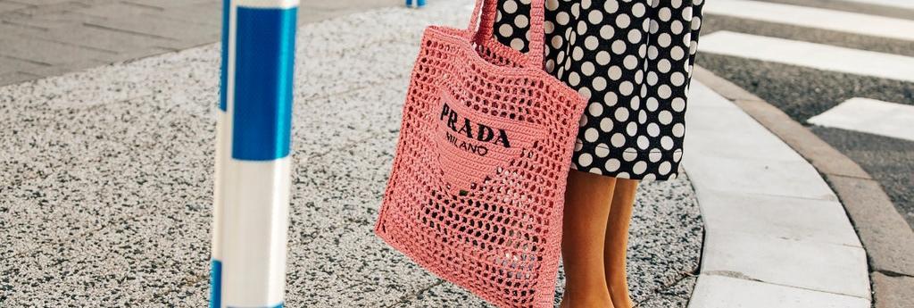 Street Style вдъхновения: SPRING 2022 модна седмица в Стокхолм