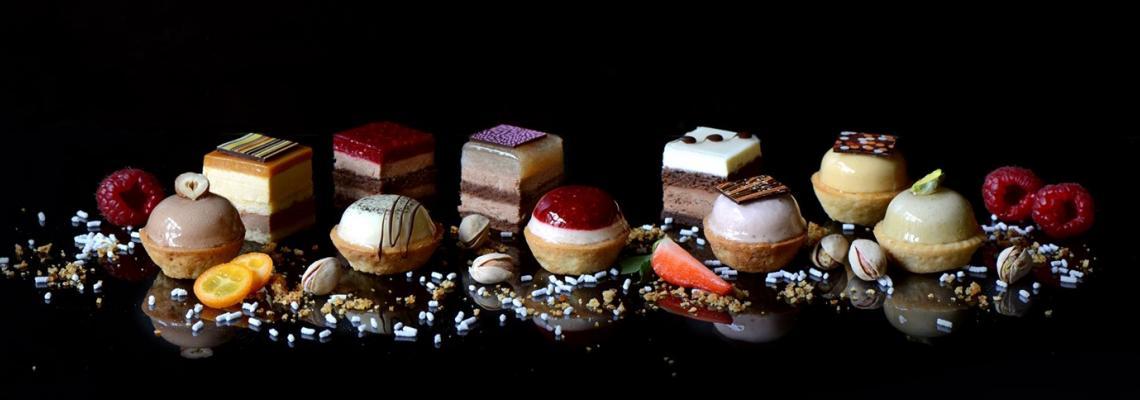 Taste Sofia: Orsetti