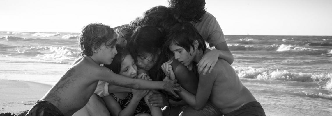 10 тъжни филмa в Netflix за онези моменти, в които просто трябва да си поплачете