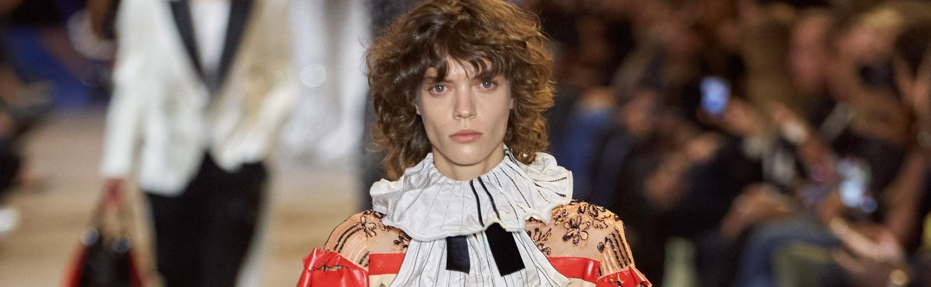 Louis Vuitton, Spring 2022, READY-TO-WEAR