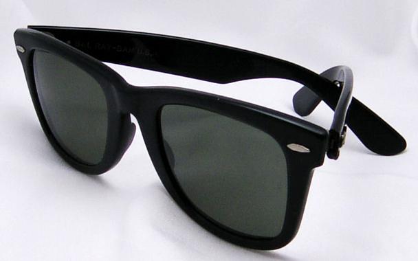 Как подобрать солнцезащитные очки по форме лица мужчины
