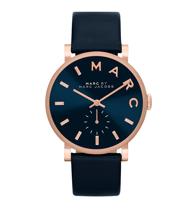 MARC by Marc Jacobs175 долараneimanmarcus.com