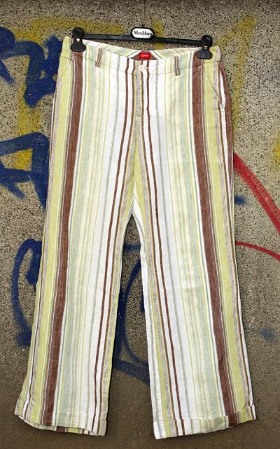 Панталон Esprit, 25 лв.Магазин на ул. Хан Крум 11