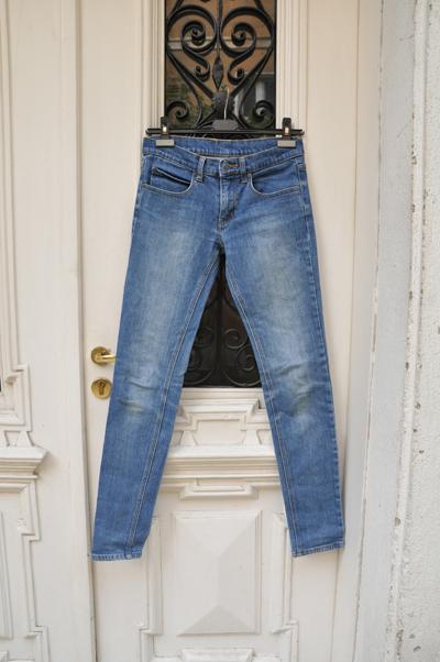 Летни джинси, Cheap Monday,ViewSofiaShop