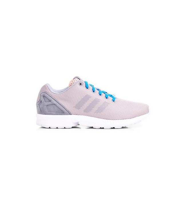 Adidas210 лв.stoy-munkholm.com