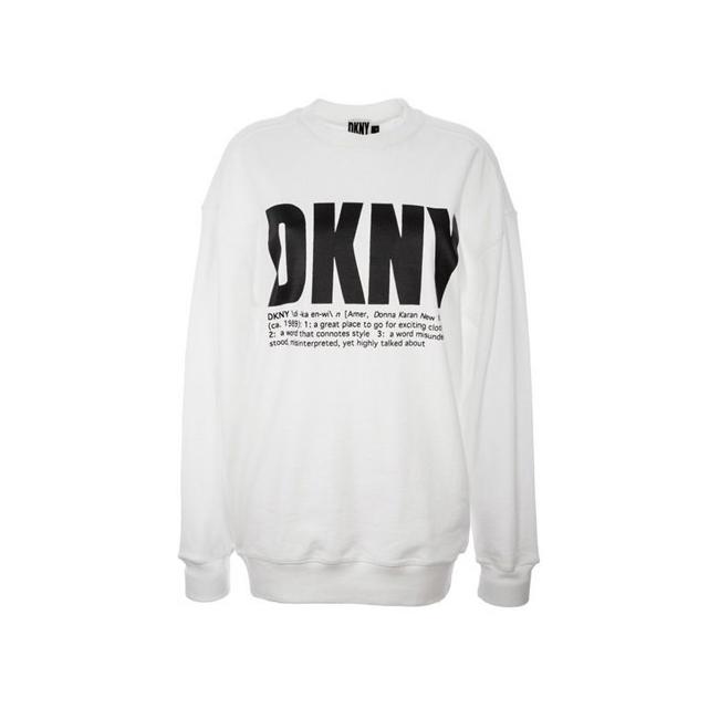 DKNY220 лв.stylepaste.com