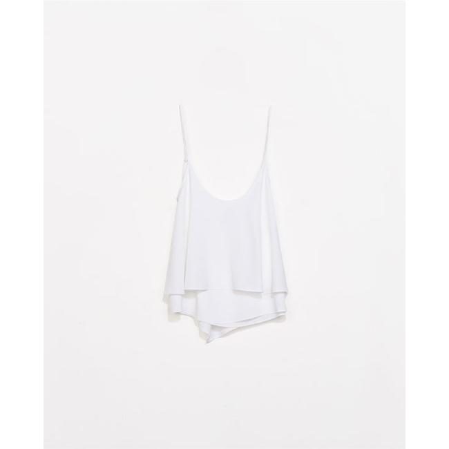 Zara70 лв.zara.com