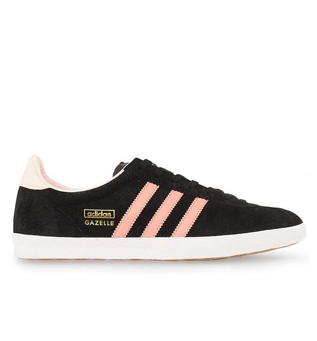 Adidas210 лв.adidas.dk