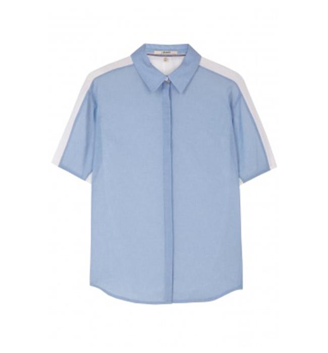 J Brand145 евроmy-wardrobe.com