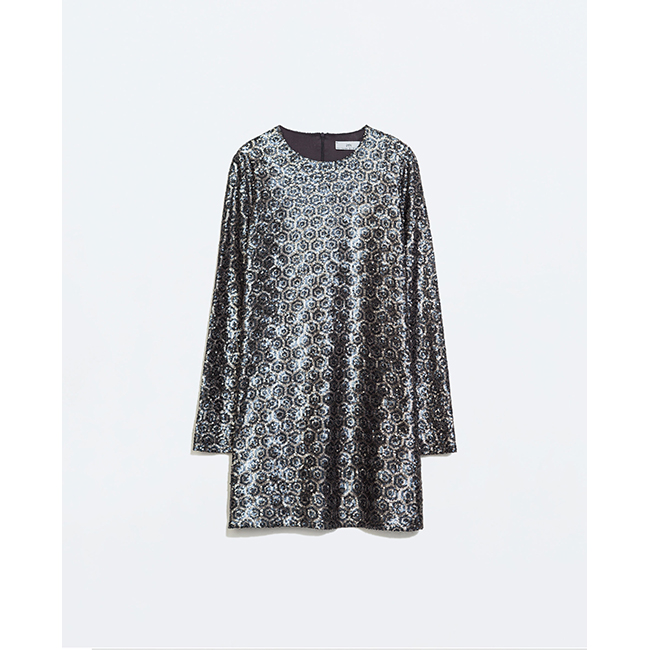 Zara119 лв.zara.com