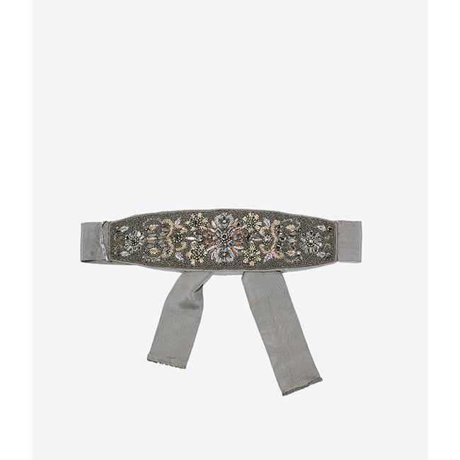 Zara50 лв.zara.com